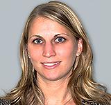 Ariel Rosenbaum-Goward, LCSW, C-ASWCM